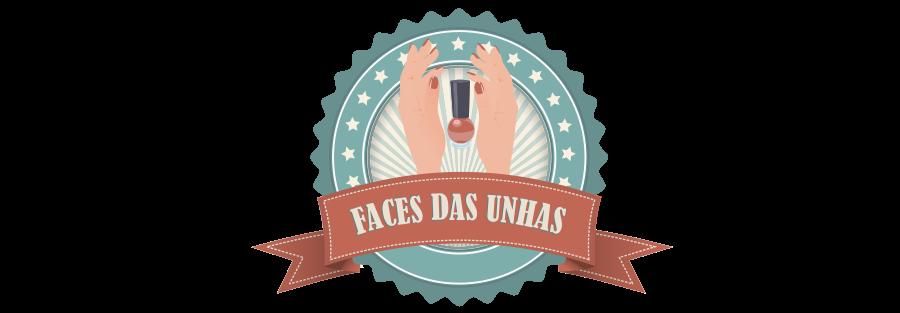 Faces das Unhas