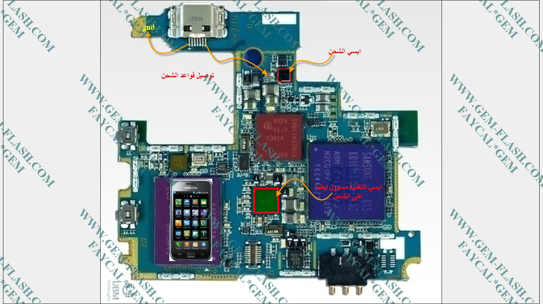 http://3.bp.blogspot.com/-2cLUll-rm5Y/T_m_6rJlO3I/AAAAAAAAGiA/fmPAFkZVyLI/s1600/i9000+galaxy+charging+ways.jpg