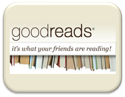 Add Me On GoodReads
