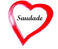 saudade