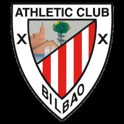 نادي أتليتيك بيلباو الأسباني