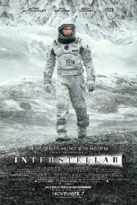 Download Film Interstellar 2014 HDCAM Subtitle Indonesia