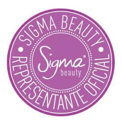 I love SIGMA!