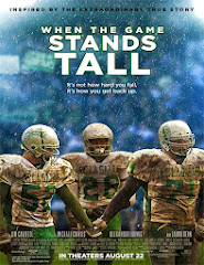 When the Game Stands Tall (2014) [Latino]
