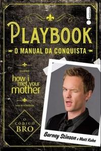[Skoob] Playbook
