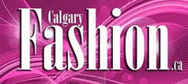 Fashion Calgary