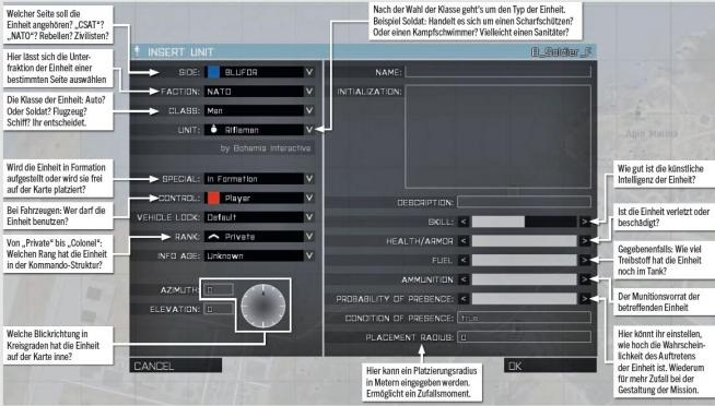 how to change ammo type in arma 3