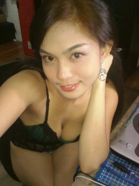 Single mature asian women