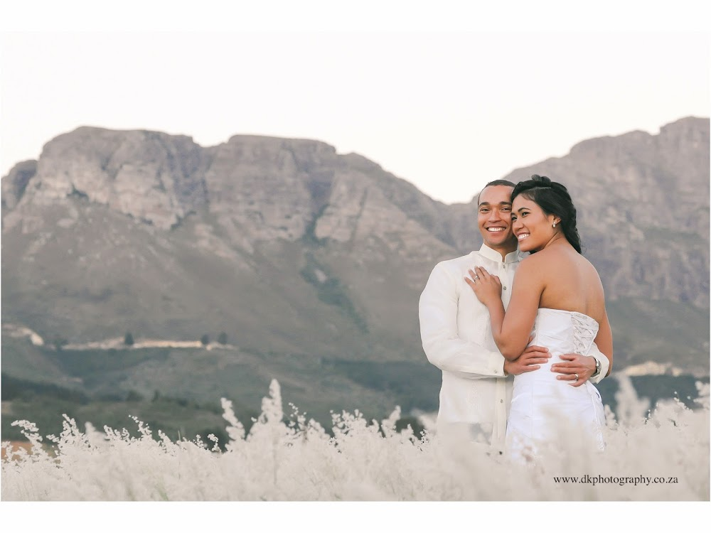 DK Photography LAST-675 Kristine & Kurt's Wedding in Ashanti Estate  Cape Town Wedding photographer