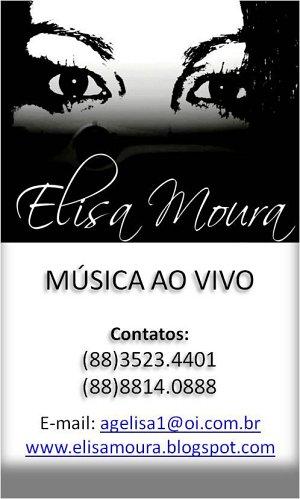 http://3.bp.blogspot.com/-2cU4etUws6c/T3BphBZs7aI/AAAAAAAAgKo/X3x3arJiHgA/s1600/elisa_moura300.jpg