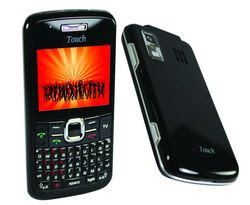 Download Firmware eTouch 505 Pro