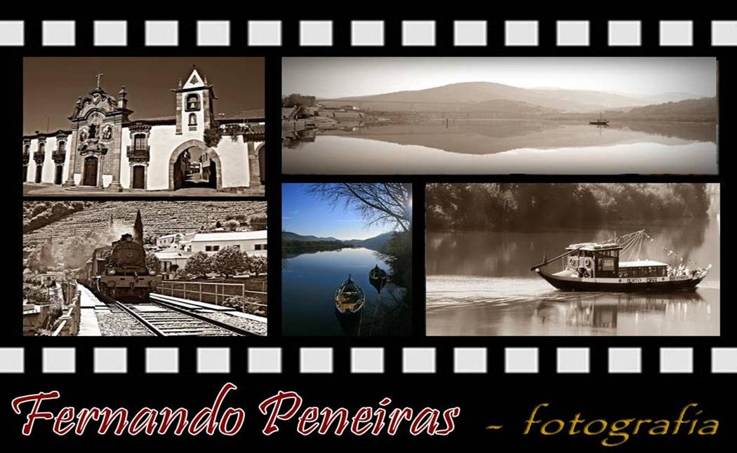 Fernando Peneiras - fotografia