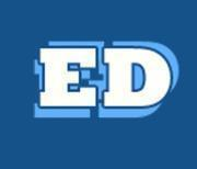 Espiritu Deportivo - el diario deportivo