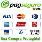 3.bp.blogspot.com/-2cYaoq53-4k/TrbGy6o963I/AAAAAAAAAV8/FPyYYGJ2R0o/s200/Logo+pagseguro+formas+pagamento.jpg