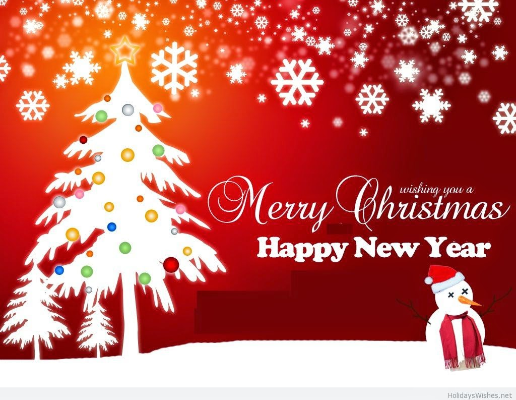 Merry christmas and cheers for the new coming 2015 merry merry christmas and cheers for the new coming 2015 kristyandbryce Images