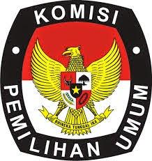 Pengumuman Hasil Seleksi Berkas Administrasi CPNS KPU 2014