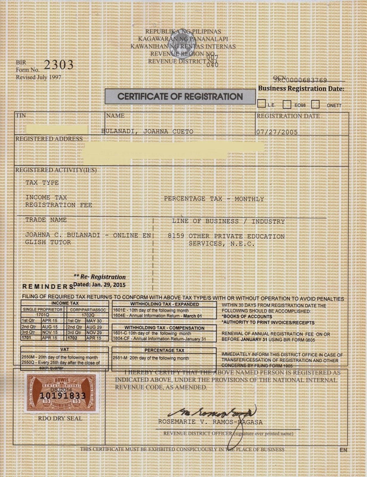 rand corporation researcher application process