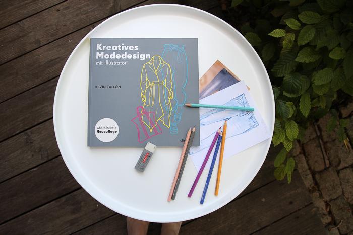 Kreativbuch Stiebner Verlag