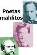 Poetas Malditos