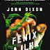 Fênix: A Ilha por John Dixon