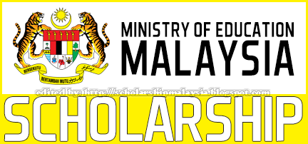 Malaysia International Scholarship (Master and Ph.D) | Biasiswa Antarabangsa Malaysia