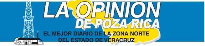 La Opinion de Poza Rica