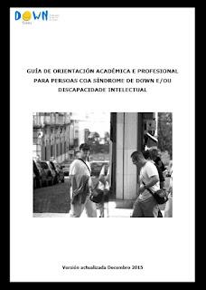 http://www.downgalicia.org/downgal/wp-content/uploads/2016/01/Guia-orientacion-actualizada.pdf