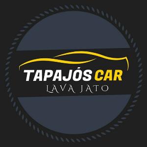 TAPAJÓS CAR - LAVA JATO