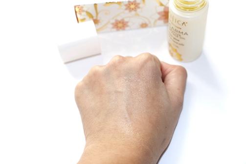 Pacifica-Beauty-Skincare-Skincarma-Natural-Face-Oil