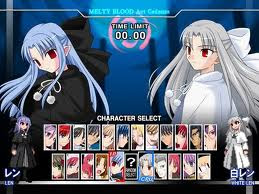 Melty Blood Act Cadenza Free Download PC Game Full Version ,Melty Blood Act Cadenza Free Download PC Game Full Version ,Melty Blood Act Cadenza Free Download PC Game Full Version ,Melty Blood Act Cadenza Free Download PC Game Full Version