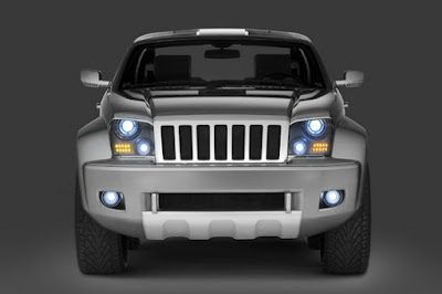 2016 Jeep Wrangler Sport Price, Review, Features, Specs and Design