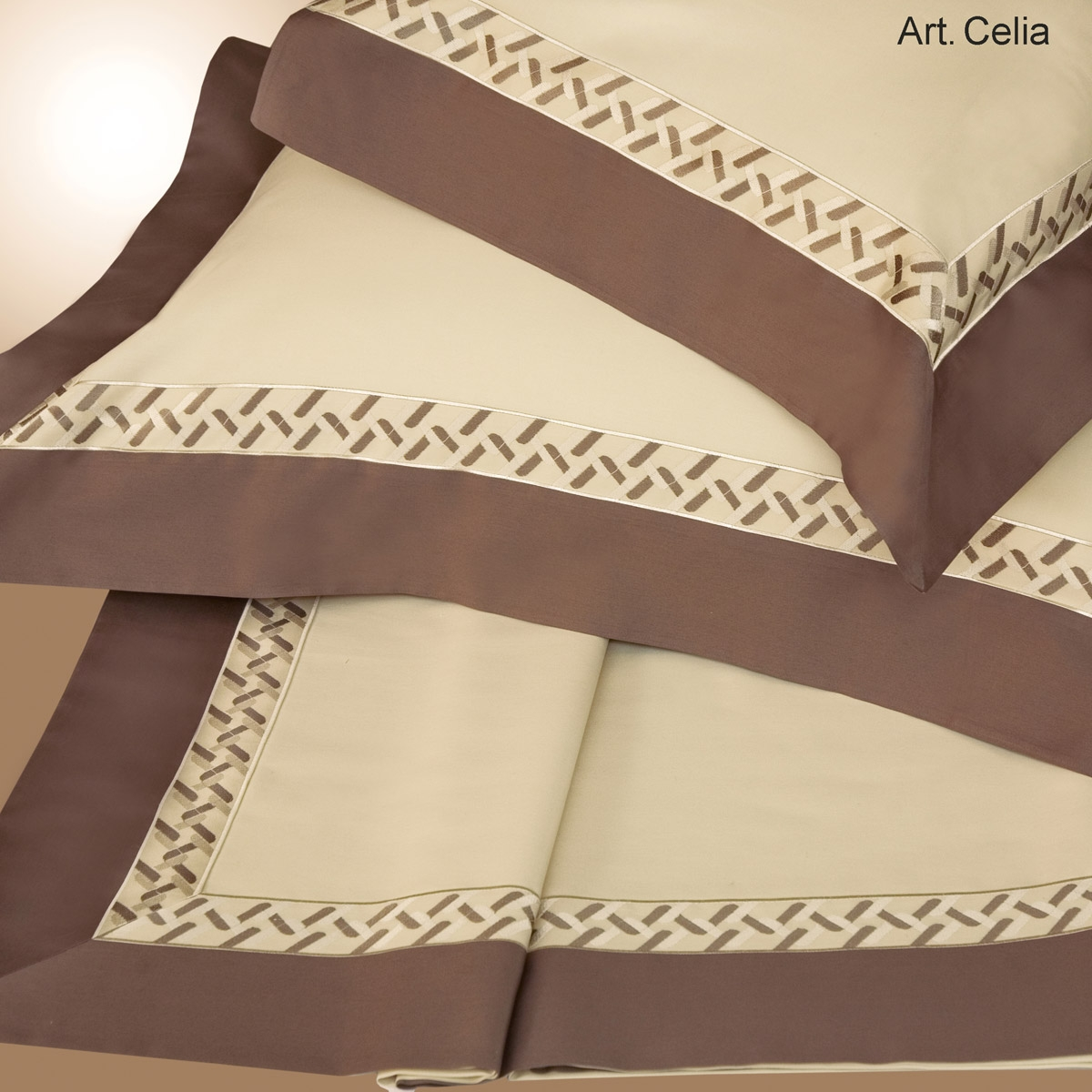 housse de couette 220x240 la bonne dimension des nuits deux parure lit bicricami. Black Bedroom Furniture Sets. Home Design Ideas