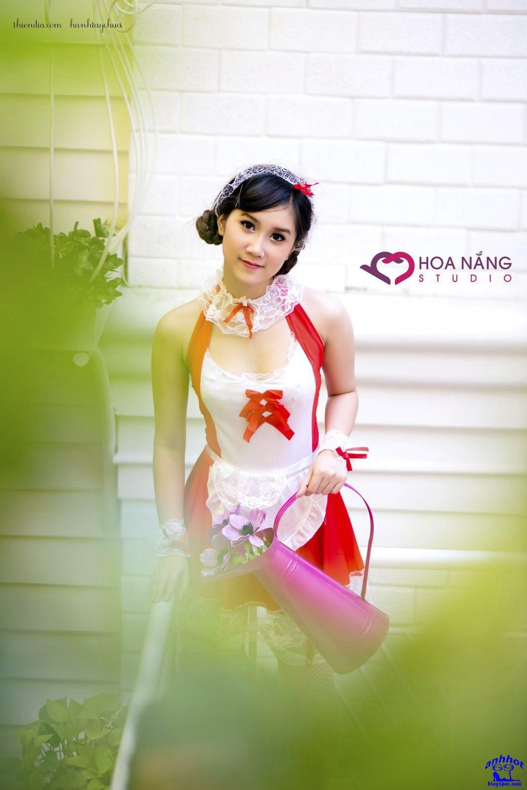 hau_ban_cute_8884925717_6b3f9c1ba2