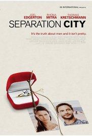 Watch Separation City Online Free 2009 Putlocker
