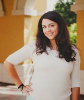 Mayra Rivera