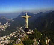 UNESCO Rio de Janeiro