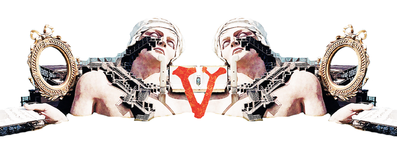 Vangogen | ვანგოგენი