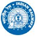 East Coast Railway Recruitment 2015 for 70 Superintendent Posts Apply at www.eastcoastrail.indianrailways.gov.in
