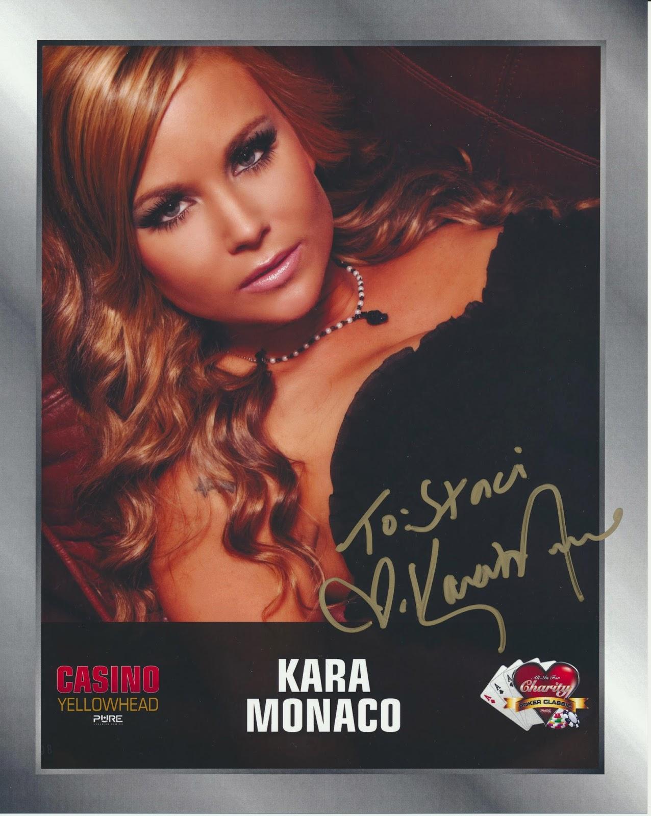 Twitter Kara Monaco naked (29 photo), Topless, Hot, Selfie, braless 2006