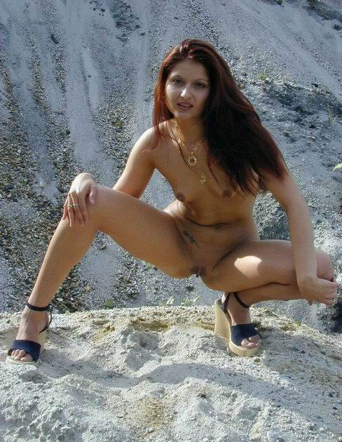 nude photos of indian women