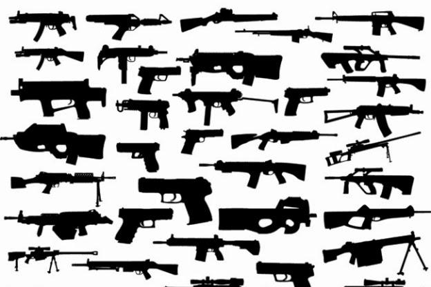 Dead Island Buy Grenades