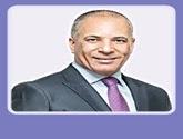 -- برنامج على مسئوليتى مع أحمد موسى حلقة يوم الأحد 7-2-2016