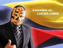 Las Máscaras del Dorado (Entrevista)