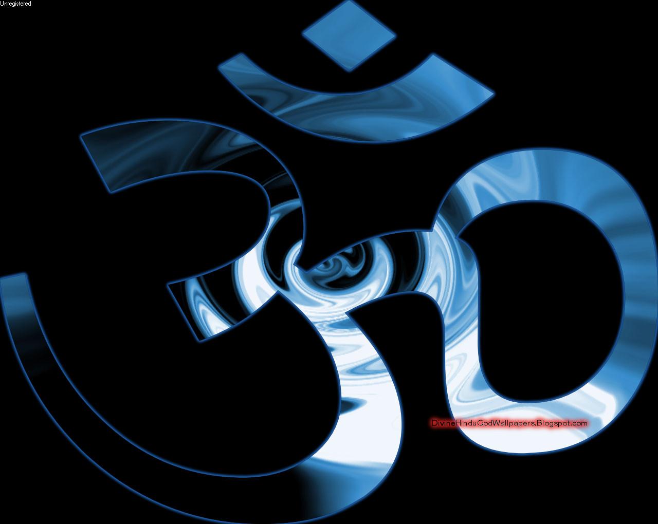 http://3.bp.blogspot.com/-2cmZVk78Dck/UJKqeo6BUII/AAAAAAAADFA/5Qg-udPdVR8/s1600/Om+Abstract+Color.jpg