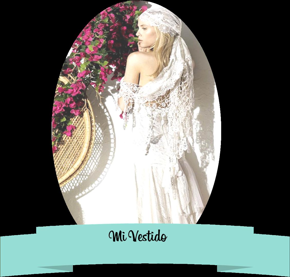 vestido-de-novia-estilo-vintage-ibicenco