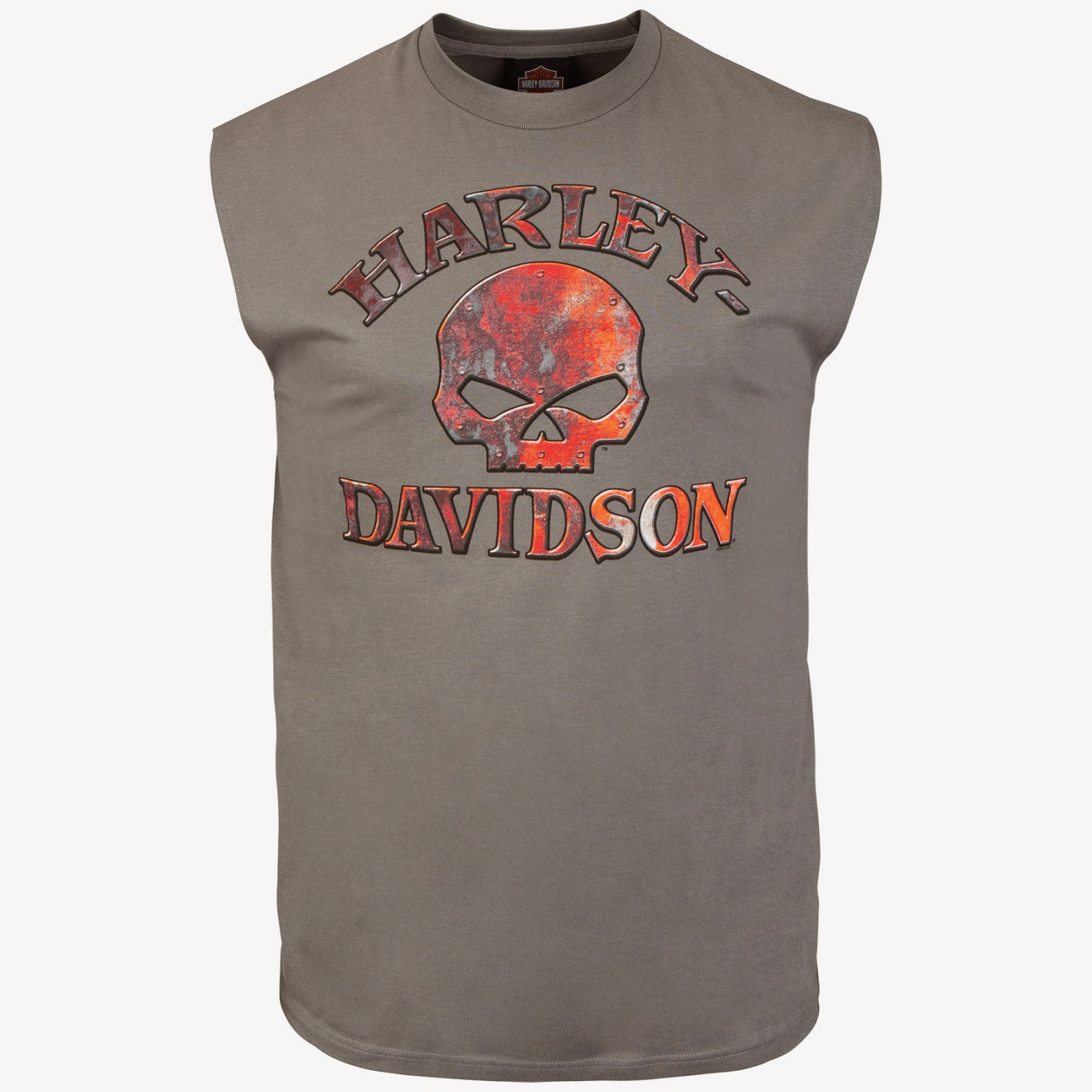 harley davidson t shirts. Black Bedroom Furniture Sets. Home Design Ideas