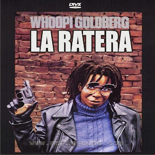 La Ratera (1987)