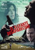 El elefante desaparecido (2014) ()