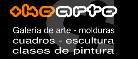 """""""+ KE ARTE"""" 2011"""