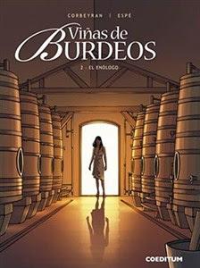 http://www.nuevavalquirias.com/comprar-vinas-de-burdeos-2.html